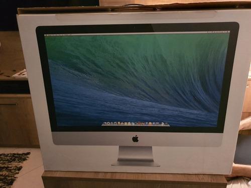 iMac 27,5