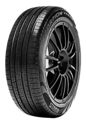 Pneu Pirelli 265/60r18 110h Scorp Verde Amarok Ranger Hilux