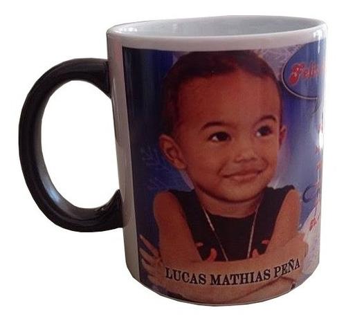 Mugs Tazas Personalizadas Publicidad Logos