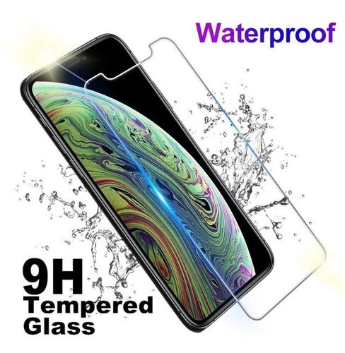 Tempered Glass iPhone 12pro iPhone 12mini iPhone 12promax