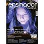 Ec Revista Ensinador Cristao (jul/ago/set 2021)