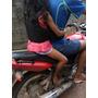 Cinto Colete Segurança Proteção Feminino Preto Moto.