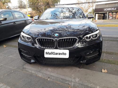 Bmw M240i Coupé 3.0 Auto 2019
