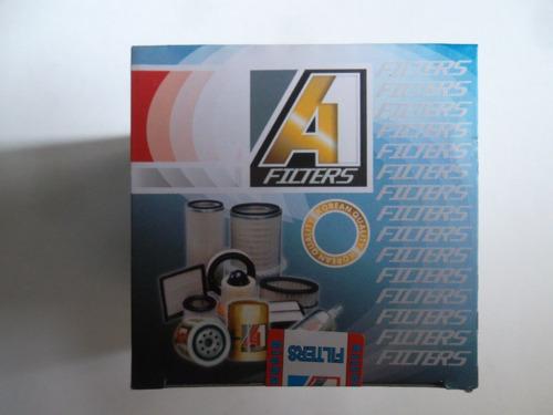 Filtro De Aceite A1l-3950 Mitsubishi Mx, Mf, Ms, Zx