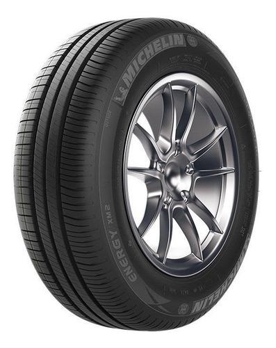 Llanta Michelin Energy Xm2 +  205/55 R16 91 V