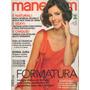 Manequim 514 Com Moldes: Miriam Freeland / Contem Caderno