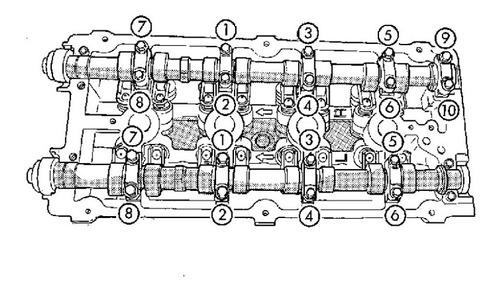 Chrysler Neon 1997-manual De Taller