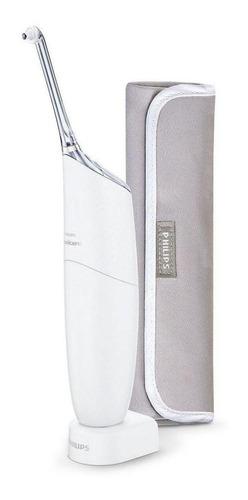 Escova Philips Sonicare Airfloss Ultra Profissional