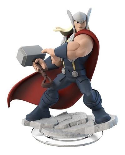 Thor - Avengers / Original Disney Infinity