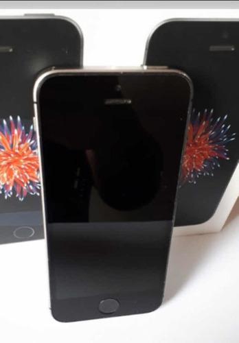 iPhone SE 16gb 1 Geração
