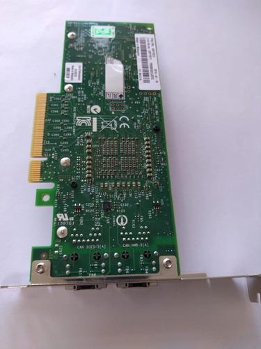 Placa De Rede Intel X540- T2 Dual Port Pci-e