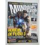 Mundo Dos Super heróis #42 Homem De Ferro 3