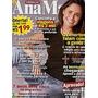 Revista Ana Maria 520: Fernanda Vasconcellos De 29 Set 2006