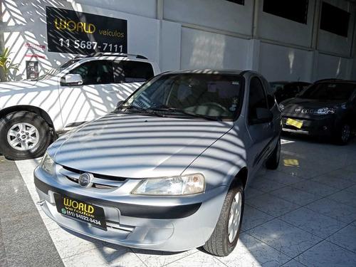 Chevrolet Celta 2005 1.0 Spirit 3p