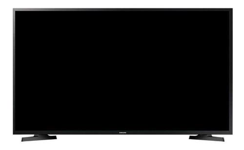 Smart Tv Samsung Bet-b Lh32betblggxzd Led Hd 32