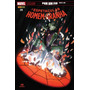 O Espetacular Homem aranha Edição 28 Marvel Legado: Por