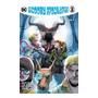 Scooby Apocalipse Volume 5