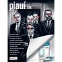 Revista Piauí Edição 178 Julho 2021 Covaxin