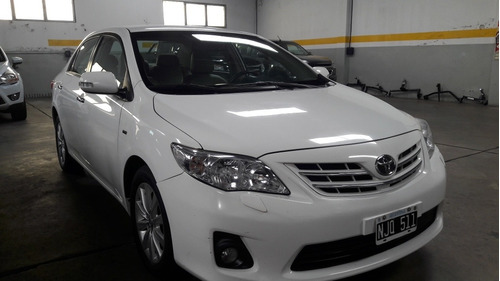 Toyota Corolla 2014 1.8 Se-g Mt 136cv