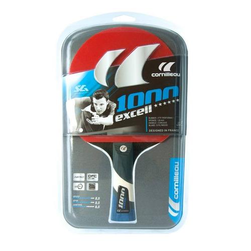Raqueta Indoor Excell 1000 Cornilleau - Airsport