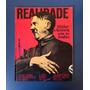 Revista Realidade, Hitler: A História Sem As Lendas, 1973
