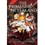 The Promised Neverland Vol. 03