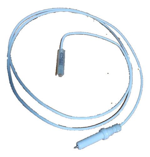 Bujías Con Cable Encendido Eléctrico Para Cocinas