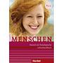 Menschen A1.1 Lehrerhandbuch Deutsch Als Fremdsprache