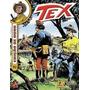 Tex Ouro Nº 93