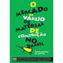 O Mercado De Varejo De Material De Construção No Brasil