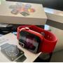 Relógio Smartwatch Iwo 13 Lite