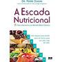 Livro A Escada Nutricional