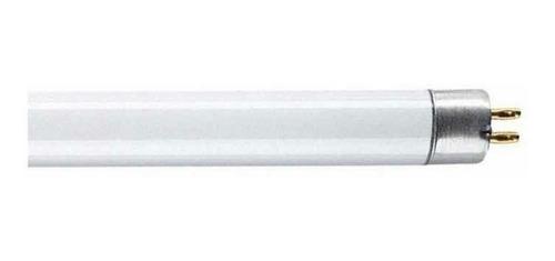 Lampada Fluor Uv-a Bl 8w - Actinic Mata Inseto Mata Mosca