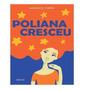 Livro Poliana Cresceu