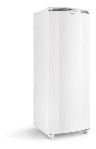 Refrigerador Consul 342 Litros Frost Free Crb39ab - 127v