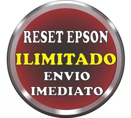 Reset Epson L380 L395 L396 L575 L3110 L3150 L4150 L5190