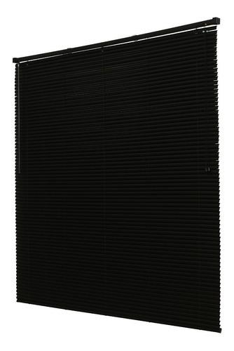 Persiana Horizontal De Pvc Off  - 1,40x1,30m Off Evolux