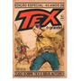 Tex Edicao Especial 40 Anos Mythos Bonellihq Cx26 H19