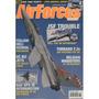 Air Forces Monthly June 2006 Nº6 Italian Heli School