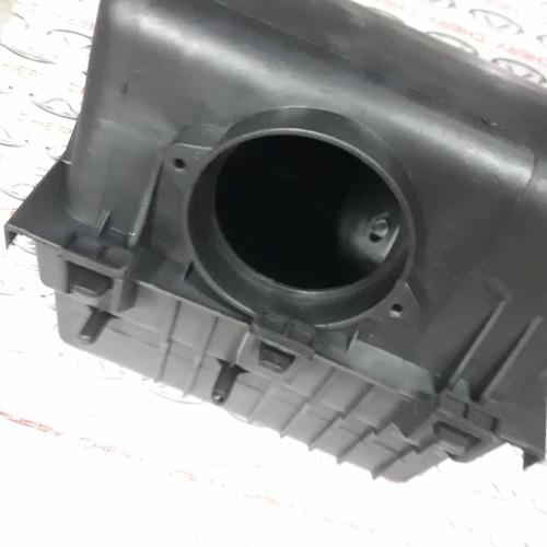 Caja Purificadora De Filtro De Aire Chery Arauca