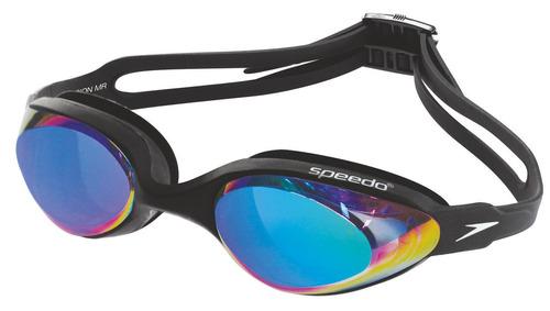 Óculos De Natação Speedo Hydrovision Mr Endurance