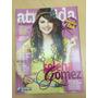 Revista Atrevida 186 Selena Gomez Nick Jonas Beyoncé Z768
