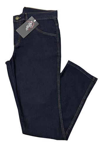 Calça Jeans Masculina.