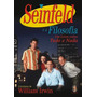 Seinfeld E A Filosofia Um Livro Sobre Tudo E Nada Madras