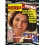 Amiga 975 Yara Amaral Angélica Simone Xuxa Lulu Galvão Frota