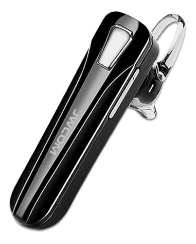 Headset Sem Fio Jwcom Fo-h30 Black