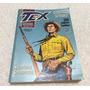 Revista Tex Anual Nº 3 (frete Grátis)