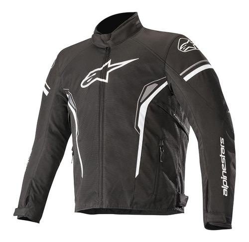 Jaqueta Alpinestars T sp 1 Impermeável Para Motociclista