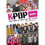K pop Now! Mark James Russell Alto Astral