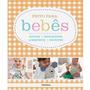 Feito Para Bebês Roupas, Brinquedos, Acessórios E Enfeites